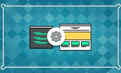 Создайте продвинутый бэкэнд REST API с помощью Python и Django