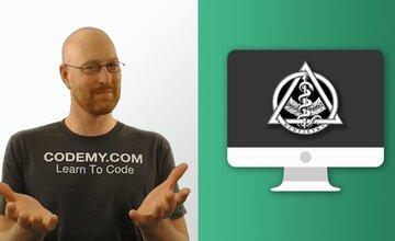 Создайте стоматологический сайт с Python и Django