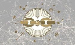 Создайте свою криптовалюту и блокчейн с нуля