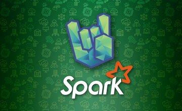 Spark Streaming с Scala