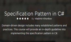 Specification Pattern в C#