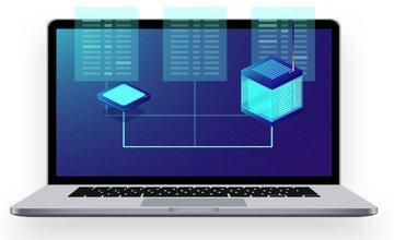 SQL и получение данных