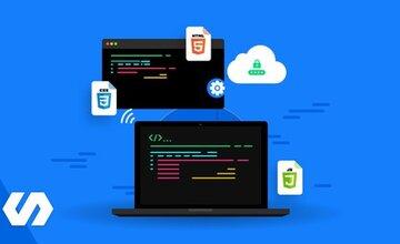 SQL и PostgreSQL: полное руководство разработчика