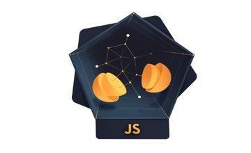 State Monad в JavaScript
