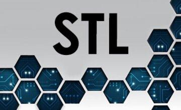 STL - стандартная библиотека шаблонов. Теория и практика