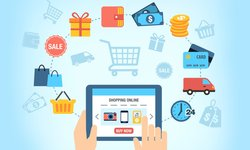 Строим e-commerce платформу