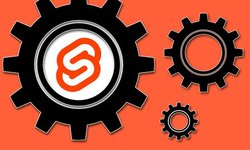 Svelte.js - Полное руководство (включая Sapper.js)