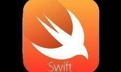 Swift IOS