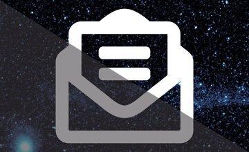 Symfony Mailer: снова люблю отправлять электронные письма