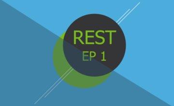 Symfony RESTful API: курс 1