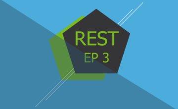 Symfony RESTful API: основы ++ (курс 3)