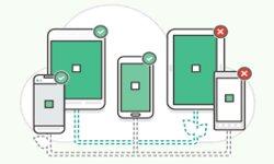 Тестирование мобильных приложений