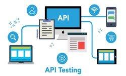 Тестирование REST API