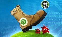 Тестирование Spring Boot: начинающий гуру