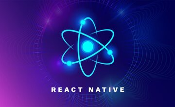 The Ultimate React Native Series: Основы