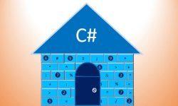 Продвинутые структуры данных и алгоритмы в C# (3)