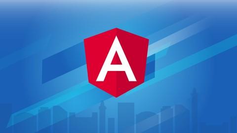 Angular 8 (формально Angular 2) - Полное Руководство