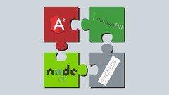 Angular (Angular 2+) и NodeJS - MEAN стек руководство