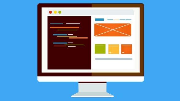 Создание тем и плагинов WordPress