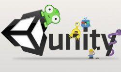 Unity. Шесть полностью функциональных игр с нуля