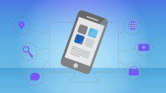 Progressive Web Apps (PWA) - Полное руководство