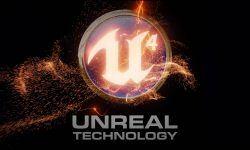 Unreal Engine 4 - Разработай свои первые две игры