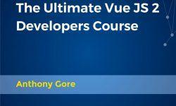 Курс по Vue JS 2 для разработчиков