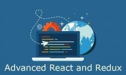Продвинутый React и Redux: Версия 2020