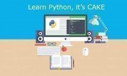 Изучение Python (для начинающих)