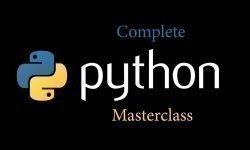 Полноценный мастер-класс по Python