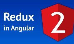 Redux в Angular (2 и 4+)