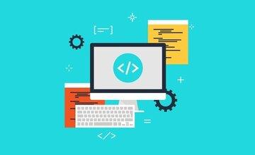 Углубленное изучение Java: станьте инженером Java!