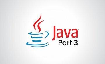 Ultimate Java Часть 3: продвинутые темы