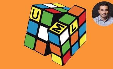 UML и объектно-ориентированное проектирование
