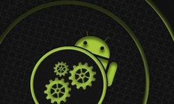 Unit тестирование для Android разработчиков