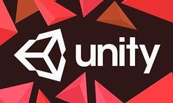 Unity Advanced