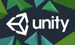 Unity Starter