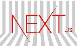 Universal React с Next.js - Полное руководство