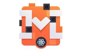 Управление сложным состоянием в приложениях React с MobX