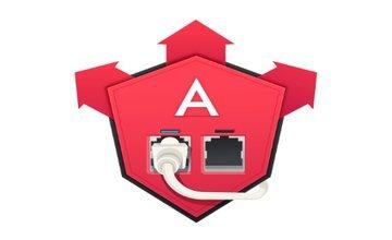 Управление состоянием интерфейса с Angular Router