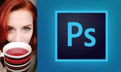 Уроки Фотошоп для начинающих Веб-дизайнеров • Photoshop•UI
