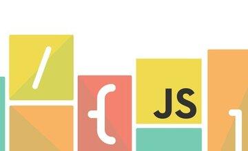 Ускоренное обучение JavaScript
