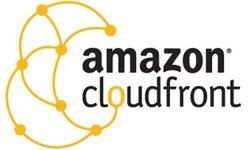 Ускорьте свой сайт с помощью AWS CloudFront