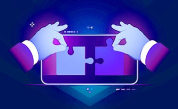 UX/UI Design Essential