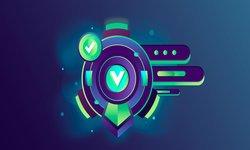 Валидация форм с Vue.js