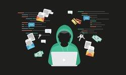 Веб-хакинг: станьте профессиональным пен-тестером
