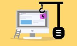 Веб-компоненты и Stencil.js - Создание кастомных элементов HTML