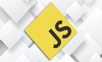 Веб-проекты JavaScript: 20 проектов для создания вашего портфолио