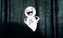 Веб-скрапинг используя PhantomJS и CasperJS
