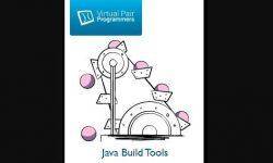 Инструменты сборки Java